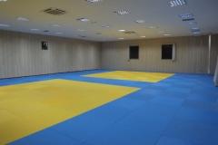 bodyguard center - sala (4)