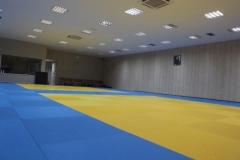 bodyguard center - sala (5)