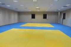 bodyguard center - sala (6)
