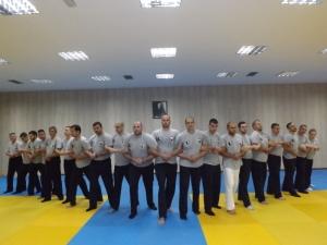 bodyguard center (181)