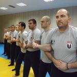 bodyguard center (184)
