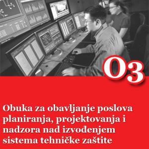 obukaO3