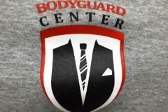 bodyguard center - obuka (41)