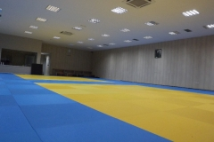 bodyguard center - sala (5)