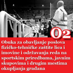 obukaO2